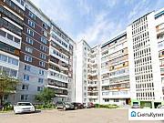 1-комнатная квартира, 25.4 м², 4/10 эт. Томск