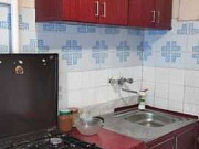 3-комнатная квартира, 57 м², 2/4 эт. Брянск