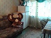 Комната 16 м² в 3-ком. кв., 1/3 эт. Петушки