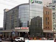 Офисное помещение, от 24 - 135 кв.м. Белгород