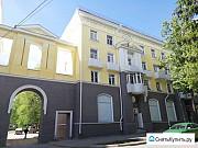 Комната 12.6 м² в 3-ком. кв., 3/4 эт. Уфа