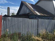 Дом 40 м² на участке 1 сот. Димитровград