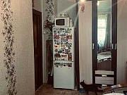 Комната 11.2 м² в 3-ком. кв., 1/2 эт. Самара