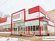 Помещение свободного назначения, 465.5 кв.м. Комсомольск-на-Амуре