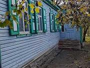 Дом 62 м² на участке 6 сот. Кужорская