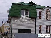 Дом 192 м² на участке 6 сот. Ханты-Мансийск