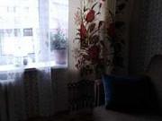 Комната 15 м² в 5-ком. кв., 2/5 эт. Свободный