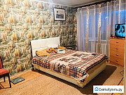 1-комнатная квартира, 32 м², 5/5 эт. Хабаровск