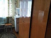 Комната 12 м² в 4-ком. кв., 5/9 эт. Пермь
