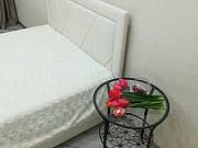 1-комнатная квартира, 42 м², 9/16 эт. Брянск