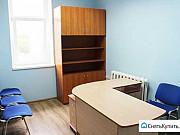 Офисное помещение, 11 кв.м. Челябинск