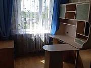 3-комнатная квартира, 60 м², 4/5 эт. Черняховск