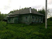 Дом 28 м² на участке 25 сот. Ярославль