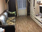 2-комнатная квартира, 54 м², 1/9 эт. Орёл
