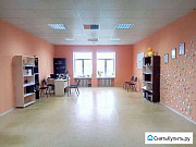 Сдам офисное помещение, 400.00 кв.м. Пенза