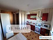 2-комнатная квартира, 51 м², 7/10 эт. Белгород