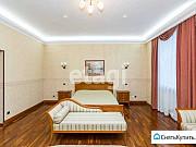 Продам помещение свободного назначения, 534.7 кв.м. Сургут