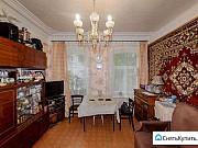 Комната 30 м² в 4-ком. кв., 1/2 эт. Саратов