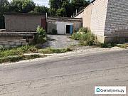 Гараж >30 м² Старый Оскол