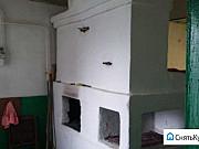 Дом 60 м² на участке 26 сот. Мокшан