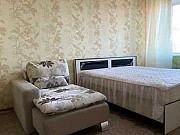 2-комнатная квартира, 80 м², 5/12 эт. Абакан