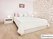 1-комнатная квартира, 34 м², 9/9 эт. Тольятти