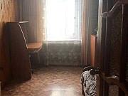 Дом 72 м² на участке 10 сот. Малмыж