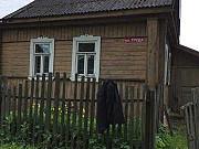 Дом 37 м² на участке 14 сот. Сычевка