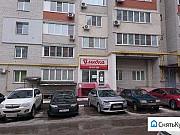 Помещение свободного назначения, 125 кв.м. Рязань