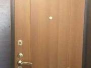 3-комнатная квартира, 55 м², 2/5 эт. Волжск