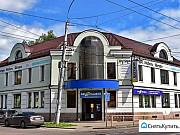 Офисное помещение, 31 кв.м. Рыбинск