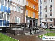 2-комнатная квартира, 64.8 м², 2/14 эт. Медведево