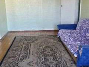 2-комнатная квартира, 44.3 м², 5/5 эт. Липецк