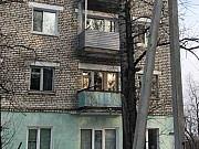 2-комнатная квартира, 40.8 м², 3/4 эт. Прогресс
