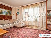 Дача 34.5 м² на участке 2.8 сот. Калининград