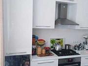 1-комнатная квартира, 43.7 м², 1/5 эт. Великий Новгород