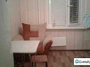 1-комнатная квартира, 35 м², 2/5 эт. Муравленко