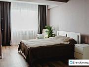 1-комнатная квартира, 59 м², 16/20 эт. Иваново