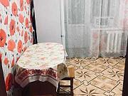 2-комнатная квартира, 58 м², 2/5 эт. Клинцы
