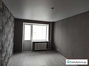 2-комнатная квартира, 45 м², 6/9 эт. Брянск