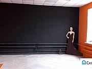 Продам нежилые помещения в кирпичном здании Курск