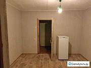 Комната 14 м² в 1-ком. кв., 5/9 эт. Владимир