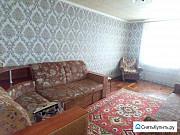 1-комнатная квартира, 34 м², 12/14 эт. Белгород