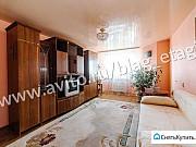 2-комнатная квартира, 60.6 м², 10/10 эт. Благовещенск
