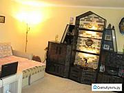 1-комнатная квартира, 40 м², 1/5 эт. Бердск