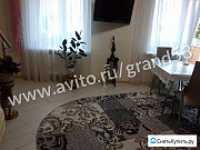 3-комнатная квартира, 104 м², 5/6 эт. Великий Новгород
