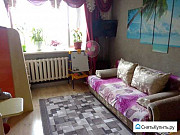 Комната 18 м² в 1-ком. кв., 2/5 эт. Богданович