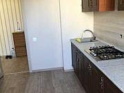 2-комнатная квартира, 58 м², 5/9 эт. Самара