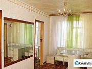 3-комнатная квартира, 52 м², 4/5 эт. Рыбинск