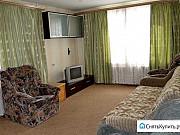 2-комнатная квартира, 53 м², 3/9 эт. Йошкар-Ола